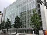 北海道美容専門学校