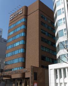 専門学校札幌ビジュアルアーツの画像1