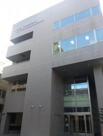 北海道柔道整復専門学校の画像1