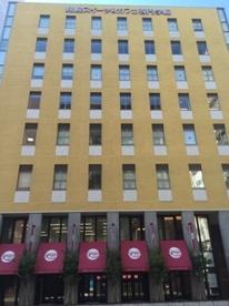 札幌スイーツ&カフェ専門学校の画像1
