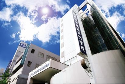 札幌科学技術専門学校大通りキャンパスの画像1
