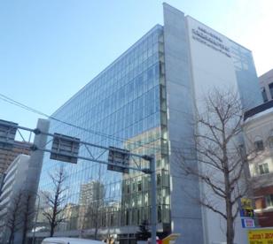 専門学校エステティックビューティー札幌の画像1