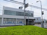 池田泉州銀行三林支店