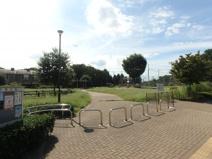 見影橋公園野球場