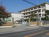 倉敷市立児島小学校