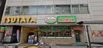 サイゼリヤ 茗荷谷店