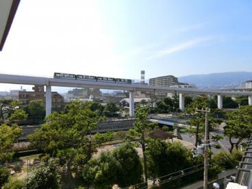 住吉川公園の画像2