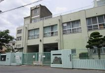 大阪市立みどり小学校