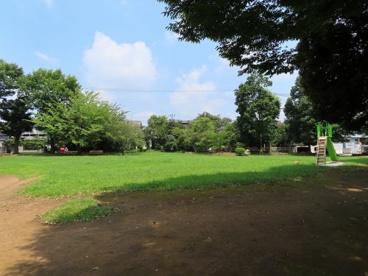千城台東公園の画像1