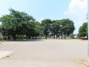 緑ヶ丘公園の画像1