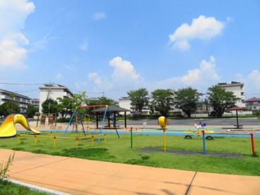 平松本町どんぐり公園の画像3