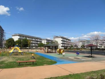 平松本町どんぐり公園の画像4