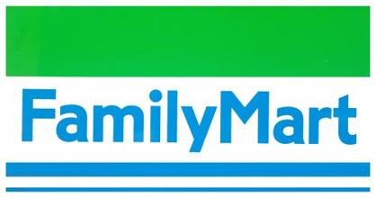ファミリーマート 災害医療センター店の画像1