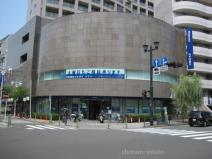 みずほ銀行藤沢支店