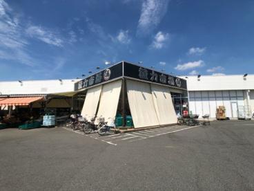 あっぱれ 昭島店の画像1