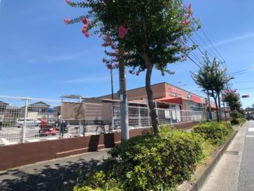 エコス TAIRAYA(たいらや) 築地店の画像1