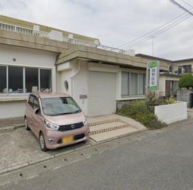 岡野医院の画像1