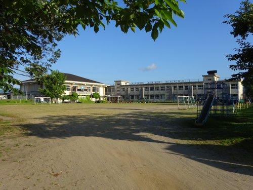 三船小学校の画像
