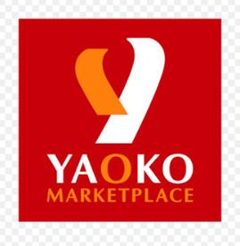 ヤオコー 平塚宮松町店の画像1