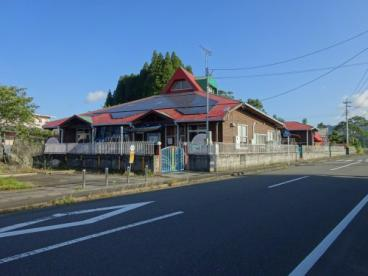 三船保育園の画像1