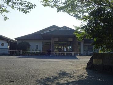 船津温泉の画像1
