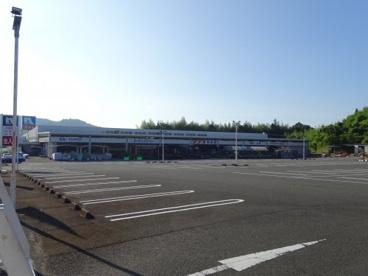 ホームプラザナフコ姶良店の画像1