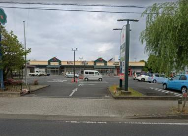 Aコープ 旭店の画像1