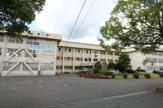 水口中学校