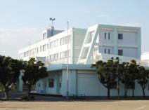 茅ヶ崎市立鶴が台小学校