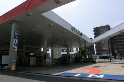 セルフDr.Drive 日の出町SS / 湘南菱油(株)の画像1
