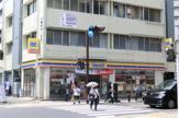 ミニストップ 横須賀米が浜店
