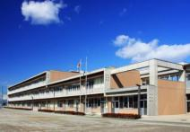 前橋市立第七中学校
