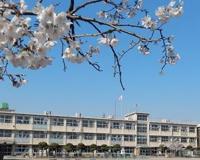 前橋市立駒形小学校