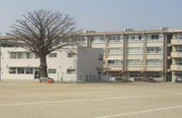 前橋市立永明小学校の画像1