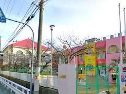 あべの翔学高等学校附属朝陽幼稚園の画像1