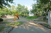 求女塚西公園