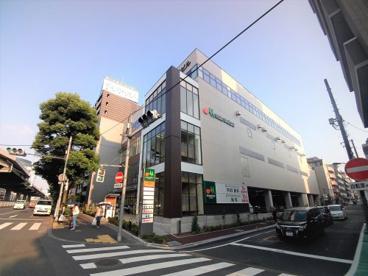 マルエツ江戸川橋店の画像2