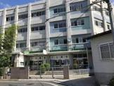江戸川区立小岩第二中学校