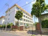 江戸川区立上一色南小学校