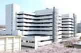 自衛隊中央病院高等看護学院