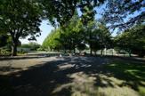猪子山第2公園