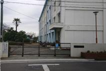 藤沢市立湘南台小学校