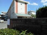 古田中学校