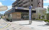 京都信用金庫西山天王山支店