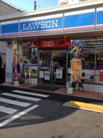 ローソン 広島井口明神一丁目店 の画像1