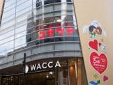 ユザワヤ WACCA IKEBUKURO店