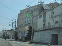 湘南・寒川医療モール