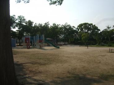 二本松公園の画像1
