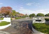 美の宮公園