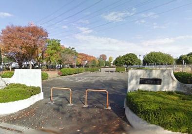 美の宮公園の画像1